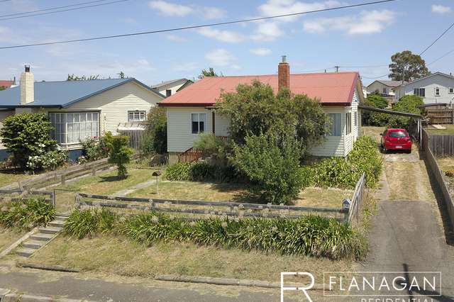 74 Hargrave Cres, Mayfield TAS 7248