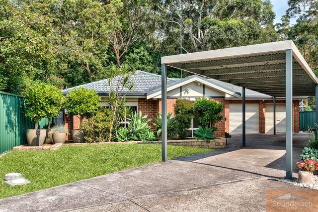 8 Drysdale Dr, Lambton NSW 2299