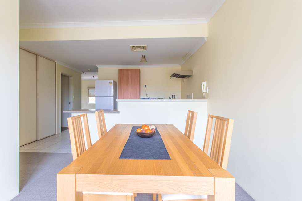 Second view of Homely unit listing, Unit 14/39 Currambine Bvd, Currambine WA 6028