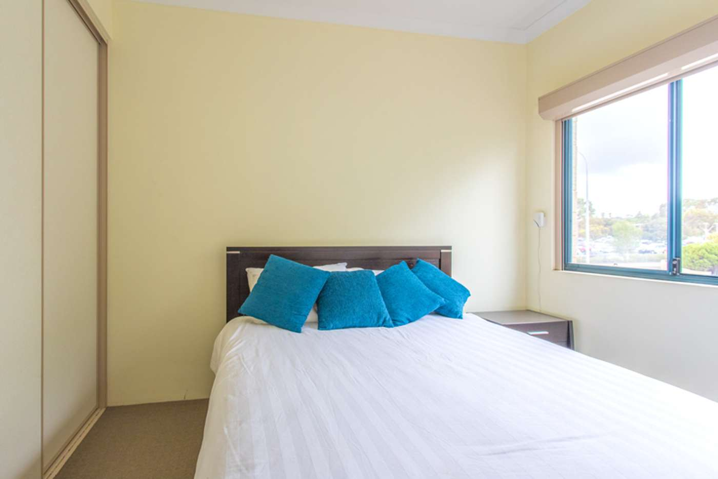 Sixth view of Homely unit listing, Unit 14/39 Currambine Bvd, Currambine WA 6028