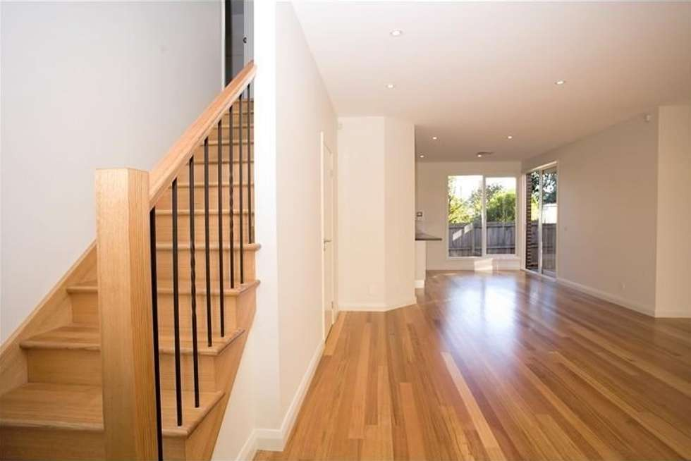 Third view of Homely house listing, Unit 2/18 Shoobra Rd, Elsternwick VIC 3185
