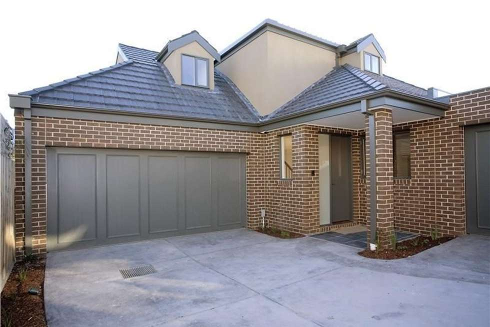 Fifth view of Homely house listing, Unit 2/18 Shoobra Rd, Elsternwick VIC 3185