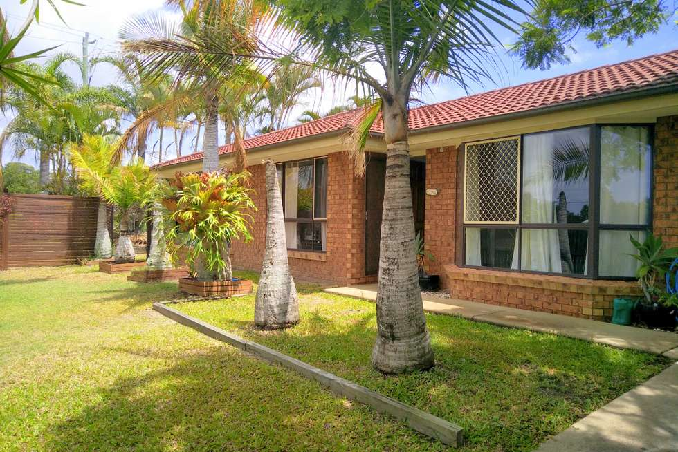 Third view of Homely house listing, 23 Mariner Bvd, Deception Bay QLD 4508