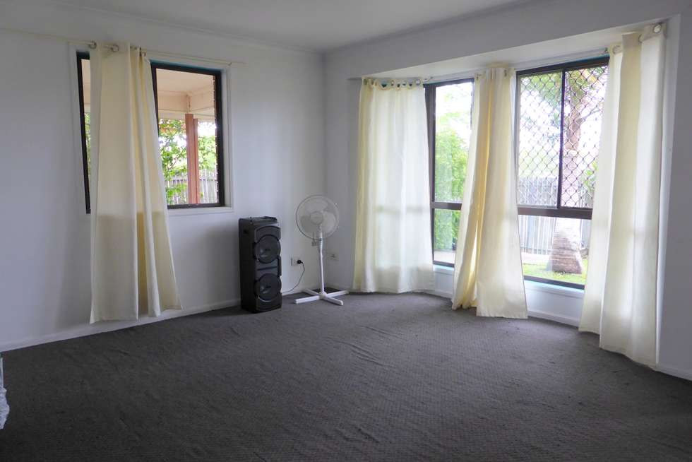 Fourth view of Homely house listing, 23 Mariner Bvd, Deception Bay QLD 4508