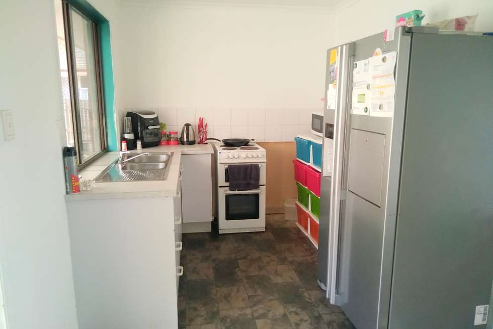 Fifth view of Homely house listing, 23 Mariner Bvd, Deception Bay QLD 4508