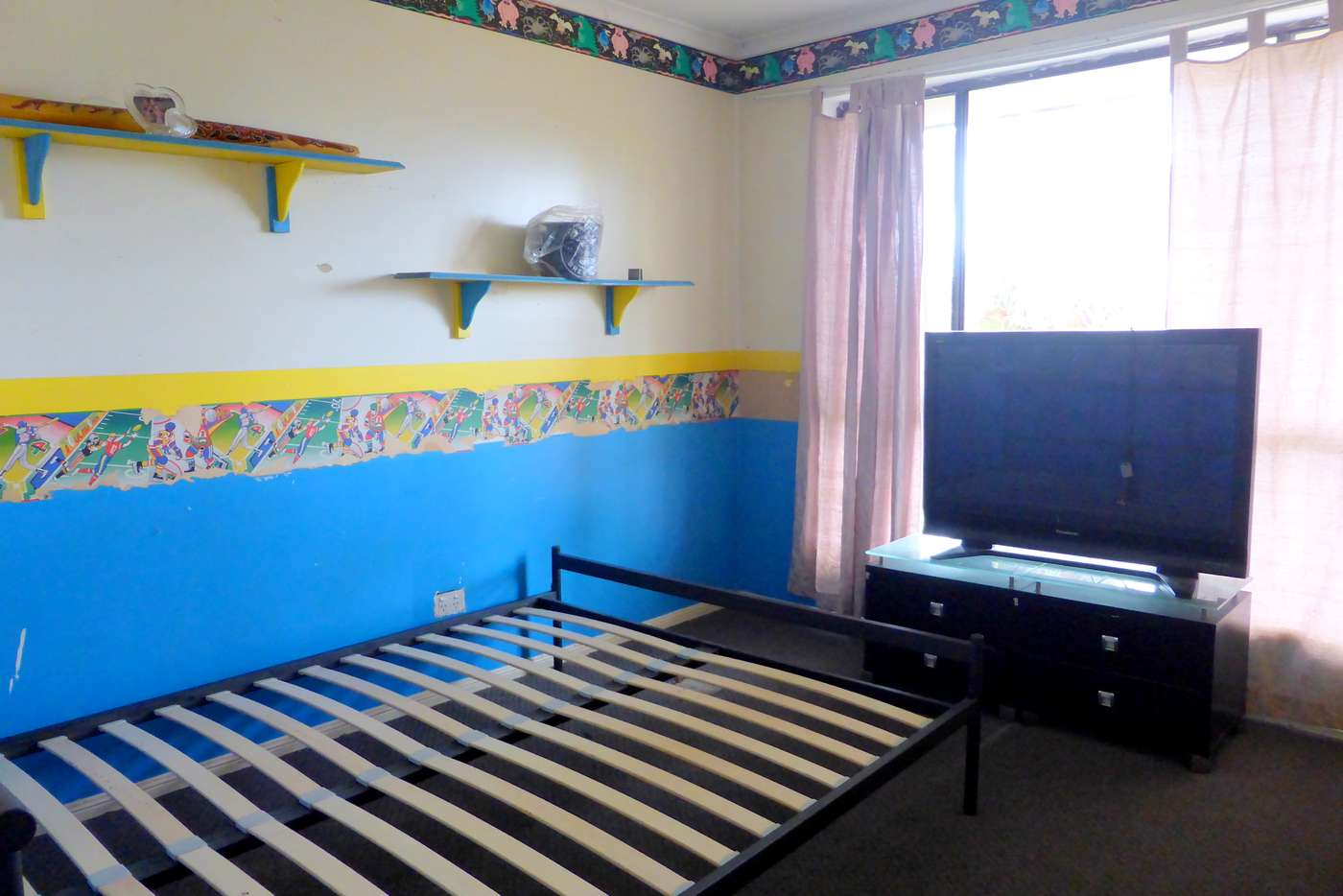 Seventh view of Homely house listing, 23 Mariner Bvd, Deception Bay QLD 4508