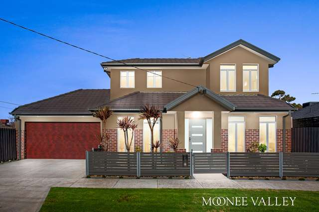 5 Holden Avenue, Avondale Heights VIC 3034