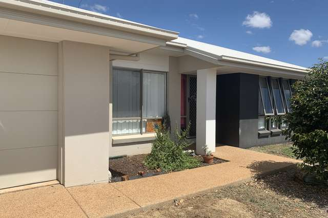 9 Taramoore Rd, Gracemere QLD 4702