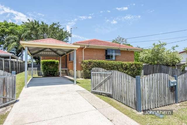 30 Renita St, Slacks Creek QLD 4127