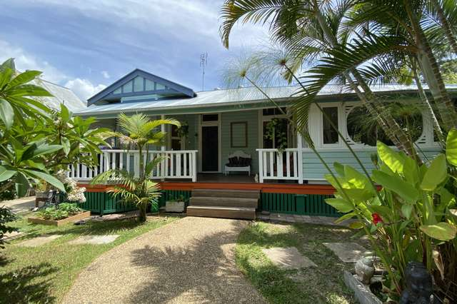 15 Clifford St, South Golden Beach NSW 2483