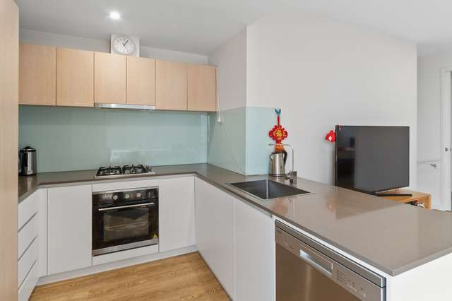 Town House 9/230 Station Street, Edithvale VIC 3196