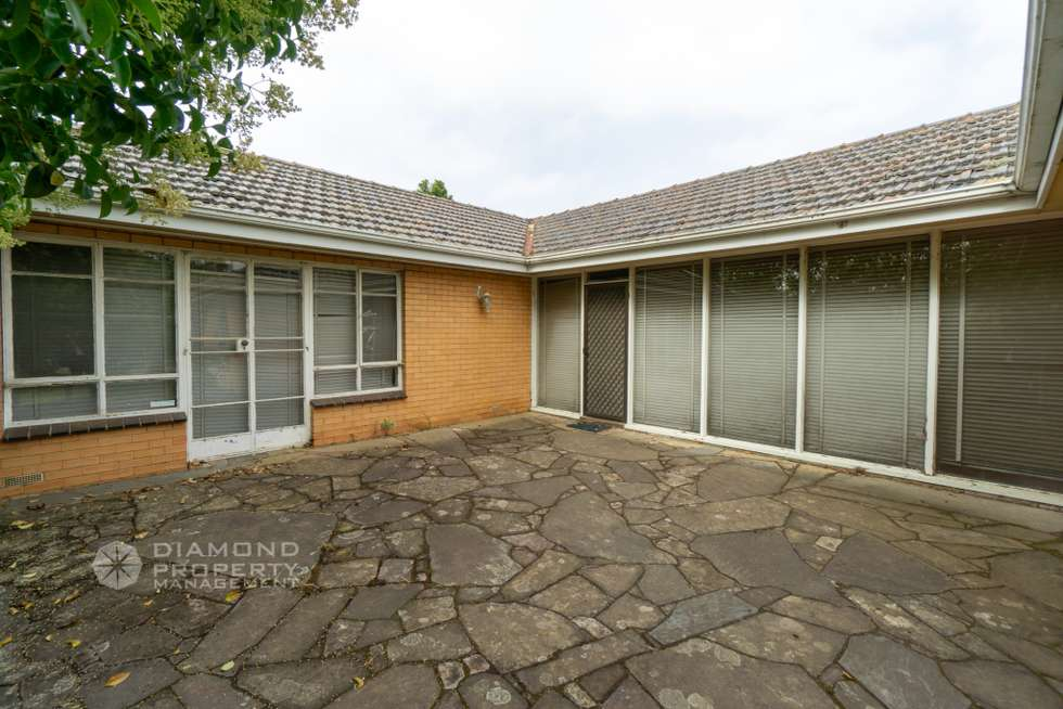 Third view of Homely house listing, 2XX Burwood Highway, Burwood VIC 3125