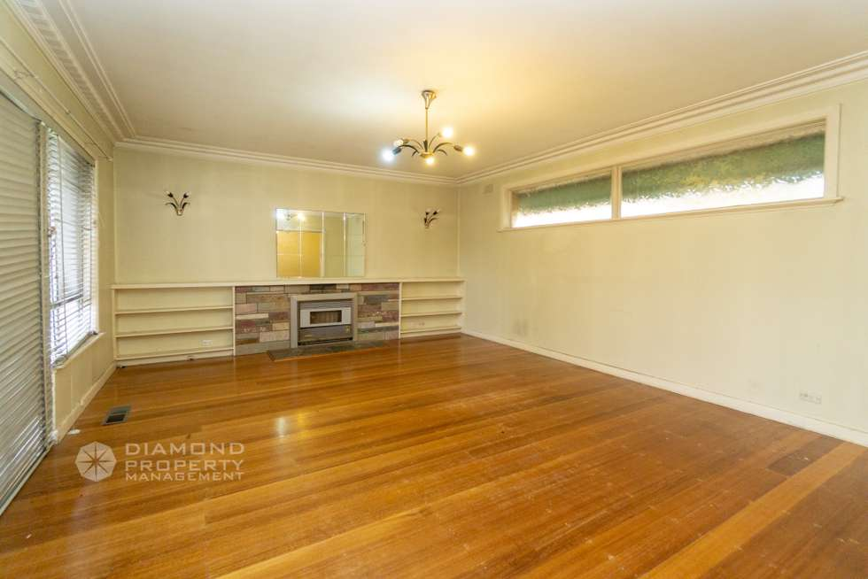 Fourth view of Homely house listing, 2XX Burwood Highway, Burwood VIC 3125