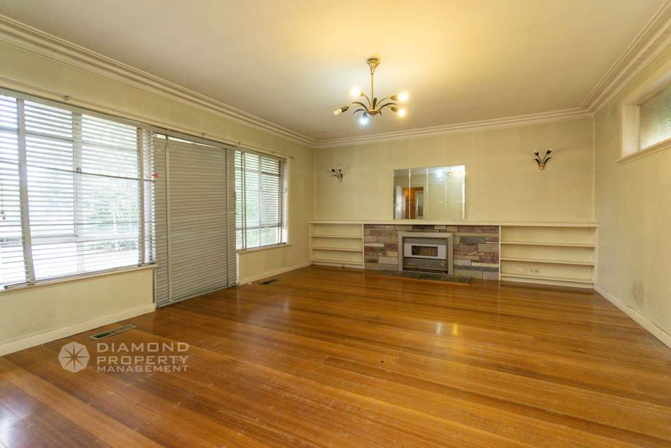 Fifth view of Homely house listing, 2XX Burwood Highway, Burwood VIC 3125