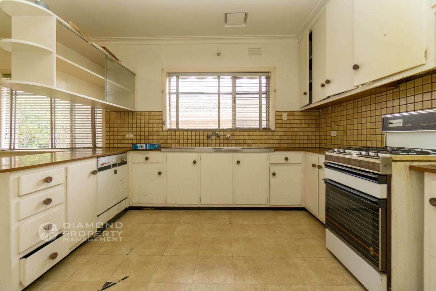 Sixth view of Homely house listing, 2XX Burwood Highway, Burwood VIC 3125