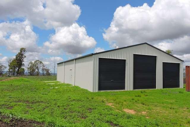 15 Amarina Ave, Sladevale QLD 4370