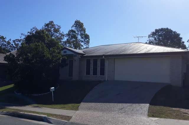 4 Stack St, Collingwood Park QLD 4301