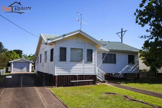 36 Sorrensen St, Tinana QLD 4650