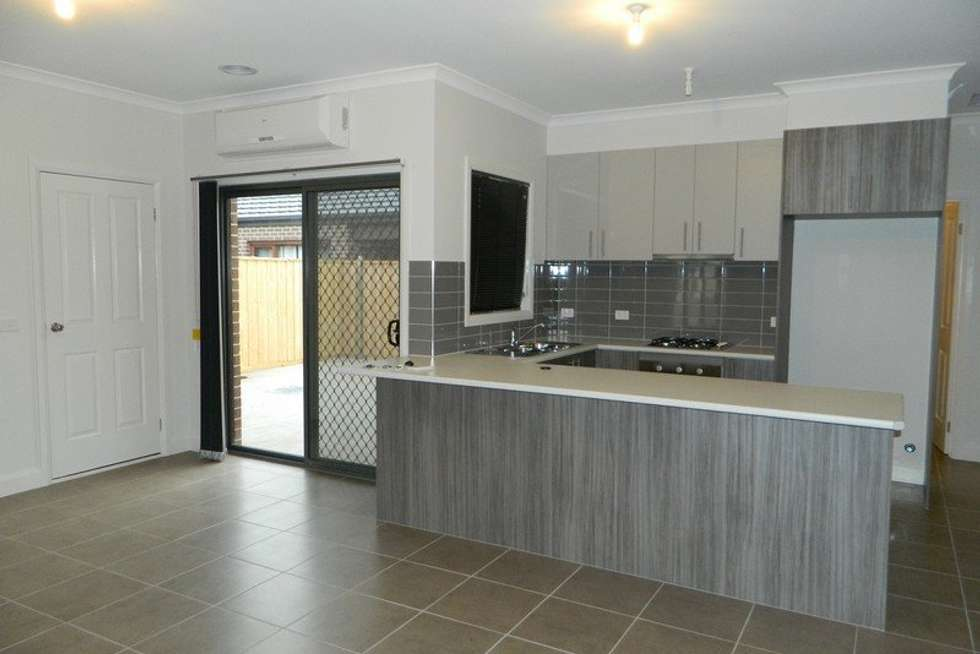 Third view of Homely house listing, 72 Viscosa Road, Brookfield VIC 3338