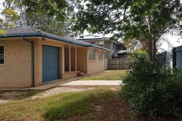 43-47 Church St, Caboolture South QLD 4510