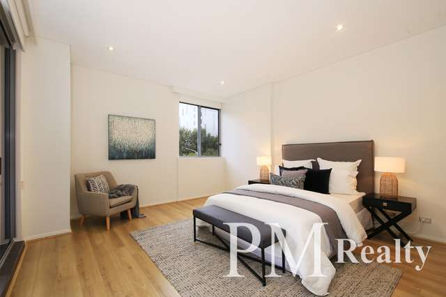 63/18-26 Church Ave, Mascot NSW 2020