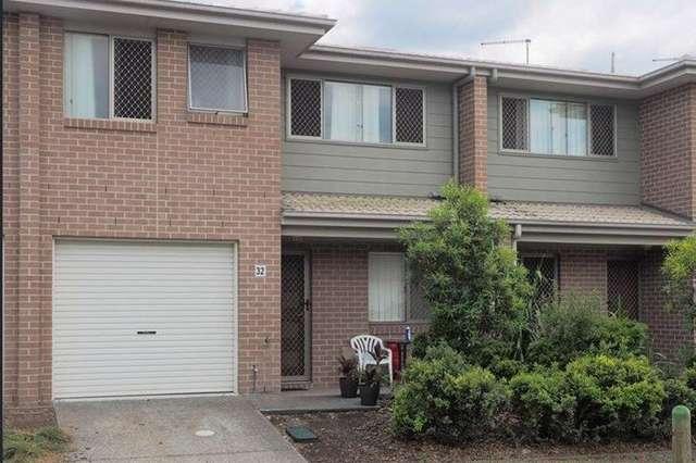 Unit 32/140-142 Eagleby Rd, Eagleby QLD 4207