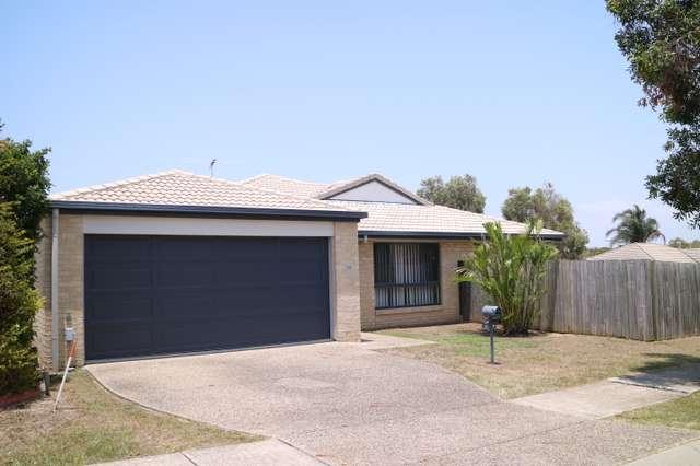 5A Lady Bowen Pde, Rothwell QLD 4022