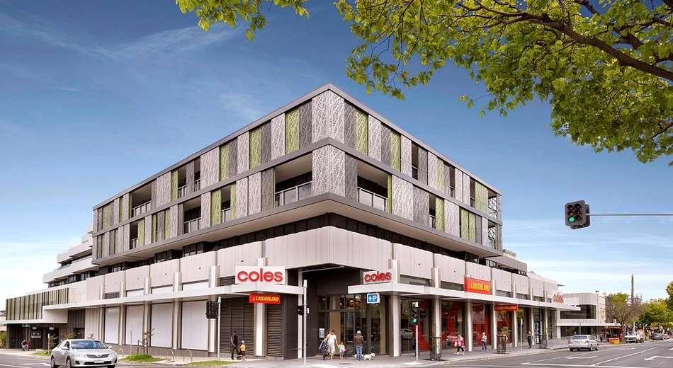 Apartment 313/380 Bay St, Brighton VIC 3186