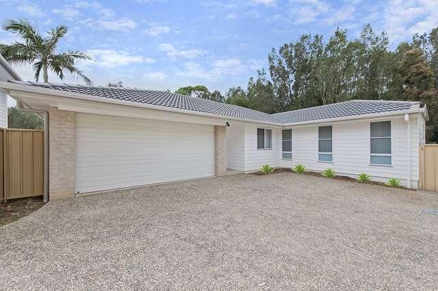 36B Bligh Pl, Lake Cathie NSW 2445