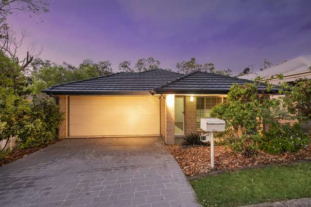 23 Conway St, Waterford QLD 4133