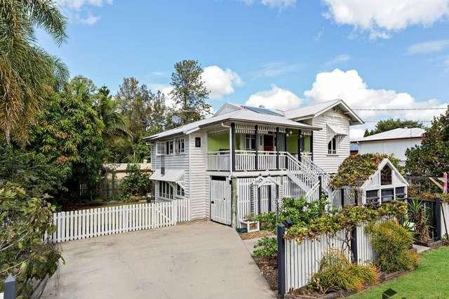 13A George St, Newtown QLD 4305