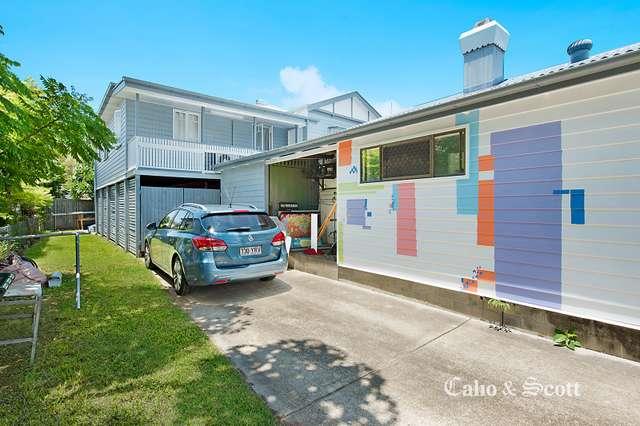 66 Deagon St, Sandgate QLD 4017