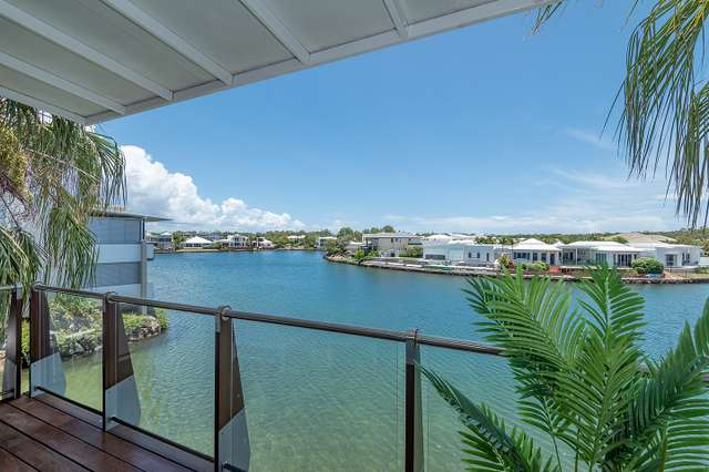 Unit 9/20 Anchorage Circuit, Twin Waters QLD 4564