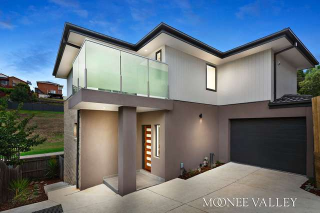3/61 San Remo Drive, Avondale Heights VIC 3034