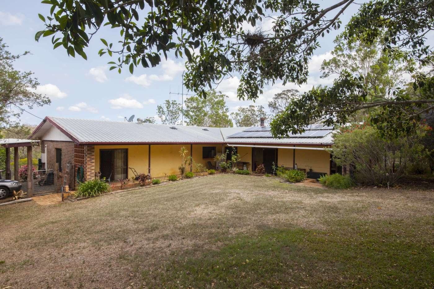 Main view of Homely lifestyle listing, 265 Stottenville Rd, Bauple QLD 4650