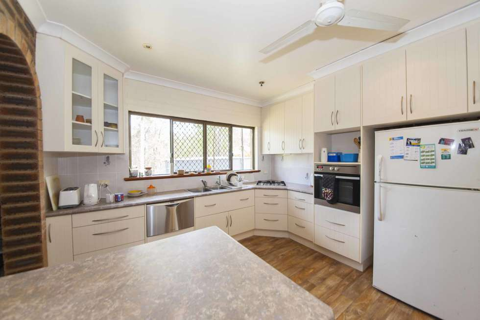 Third view of Homely lifestyle listing, 265 Stottenville Rd, Bauple QLD 4650