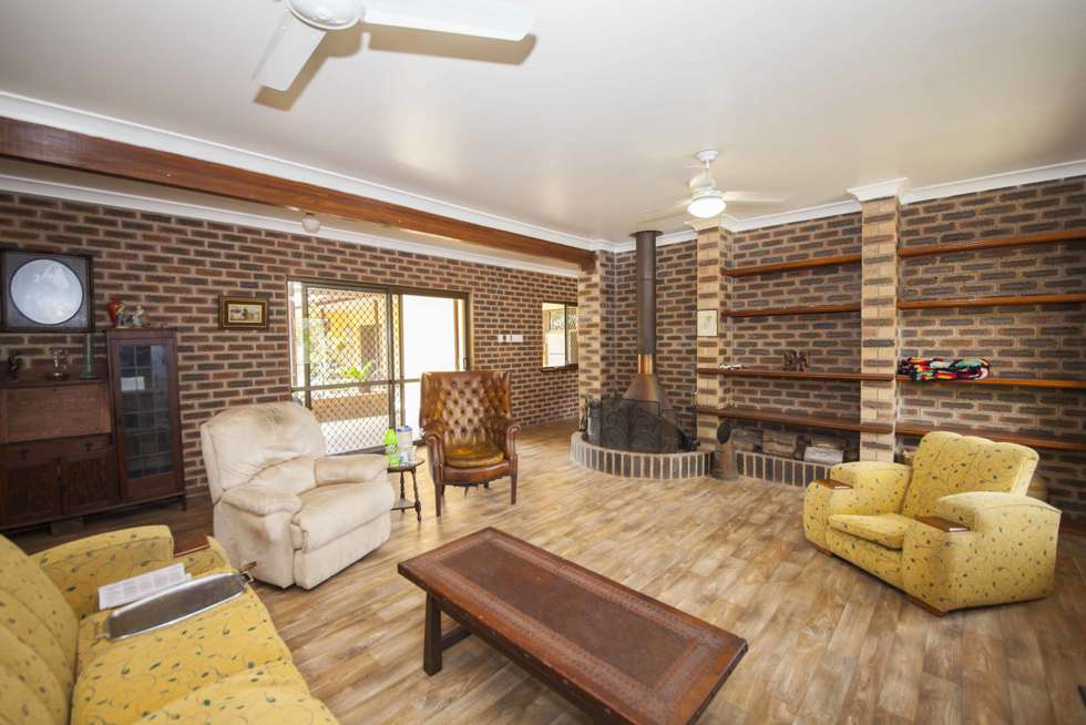 Fourth view of Homely lifestyle listing, 265 Stottenville Rd, Bauple QLD 4650