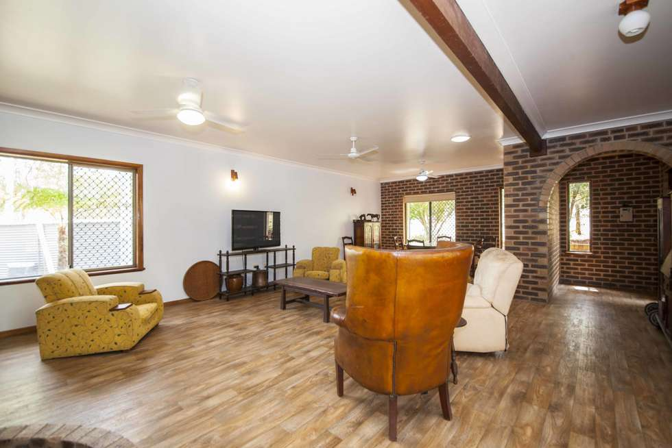 Fifth view of Homely lifestyle listing, 265 Stottenville Rd, Bauple QLD 4650