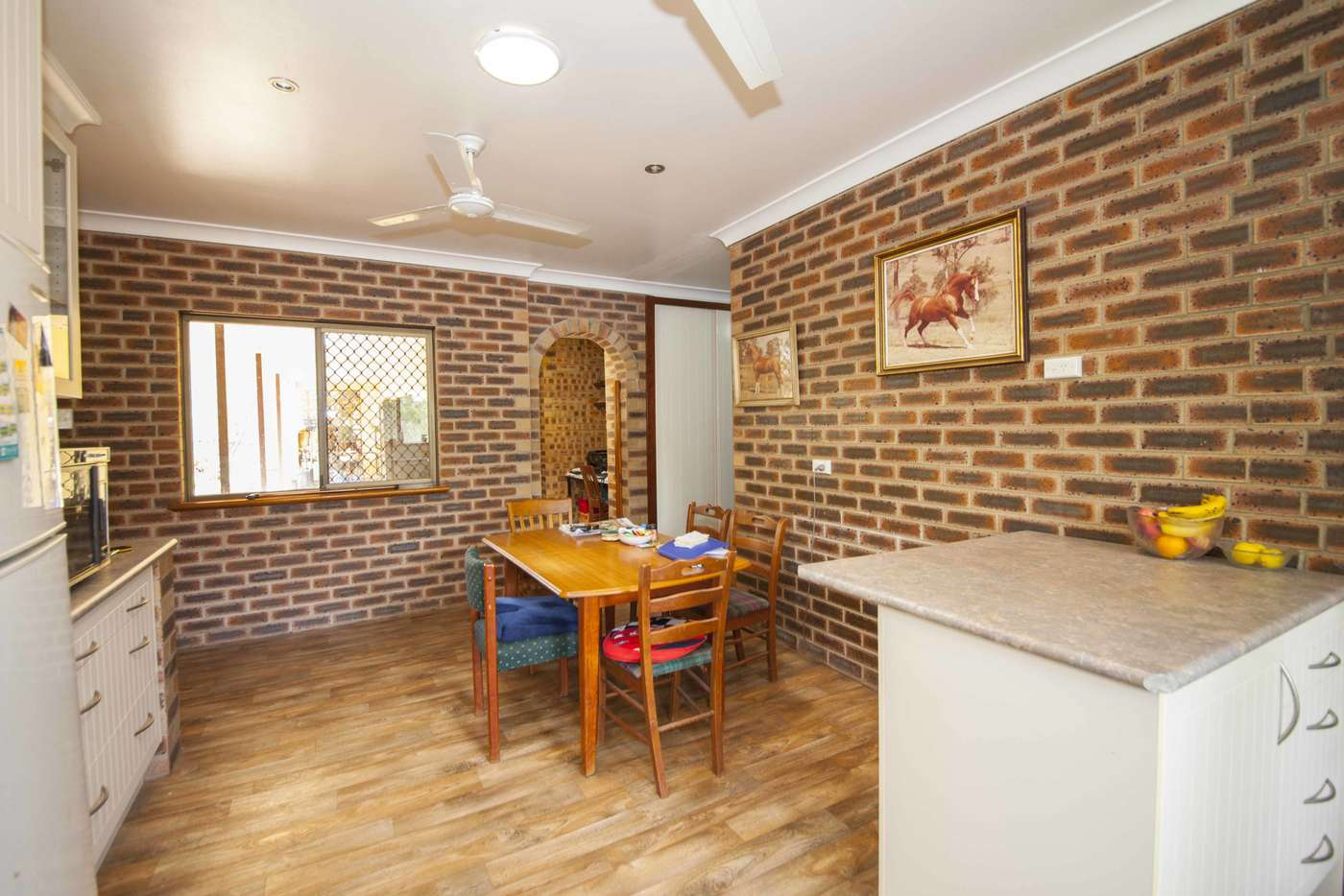 Sixth view of Homely lifestyle listing, 265 Stottenville Rd, Bauple QLD 4650