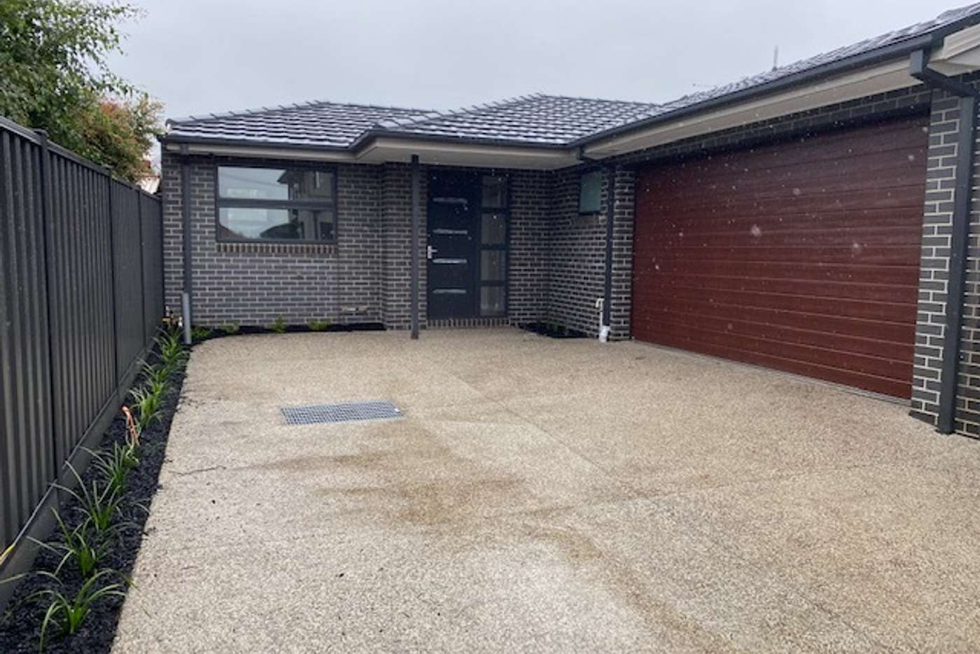 Main view of Homely unit listing, 3/41 Cameron Street, Airport West VIC 3042