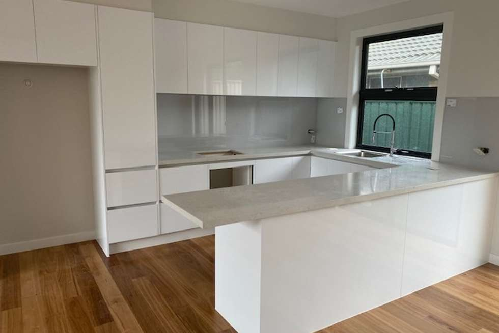 Third view of Homely unit listing, 3/41 Cameron Street, Airport West VIC 3042