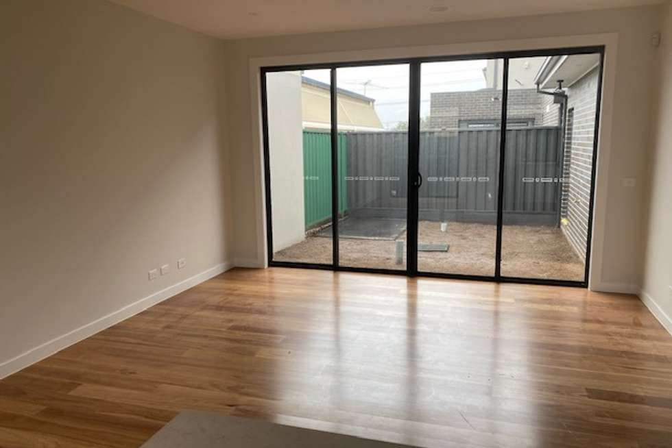 Fourth view of Homely unit listing, 3/41 Cameron Street, Airport West VIC 3042