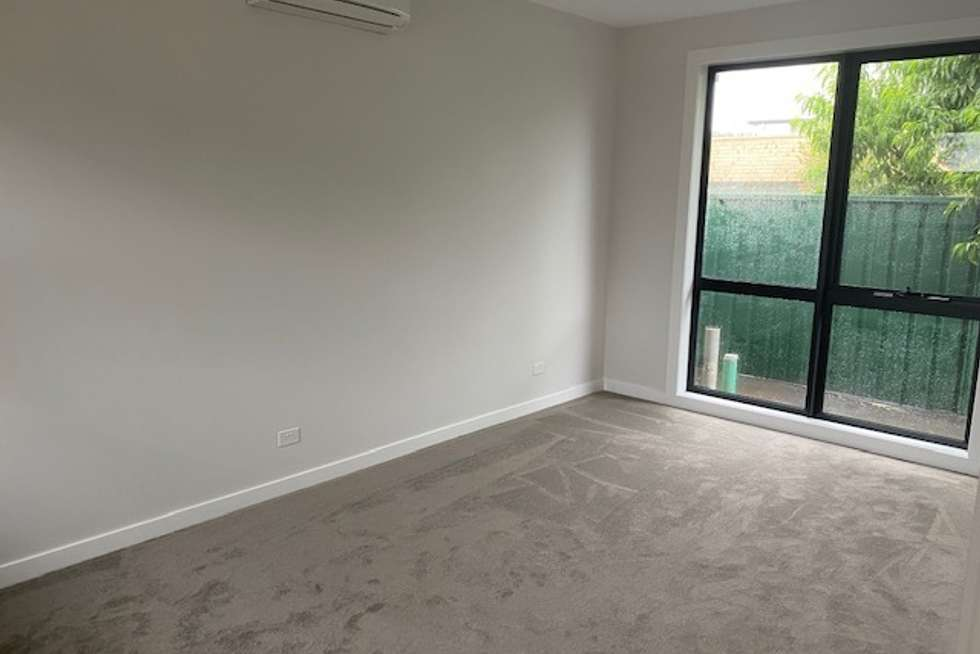 Fifth view of Homely unit listing, 3/41 Cameron Street, Airport West VIC 3042