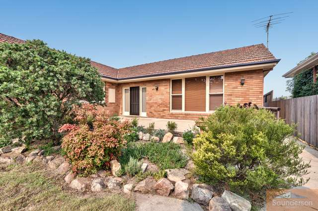 472 Brunker Rd, Adamstown Heights NSW 2289