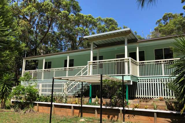 13 Murray Cres, Russell Island QLD 4184