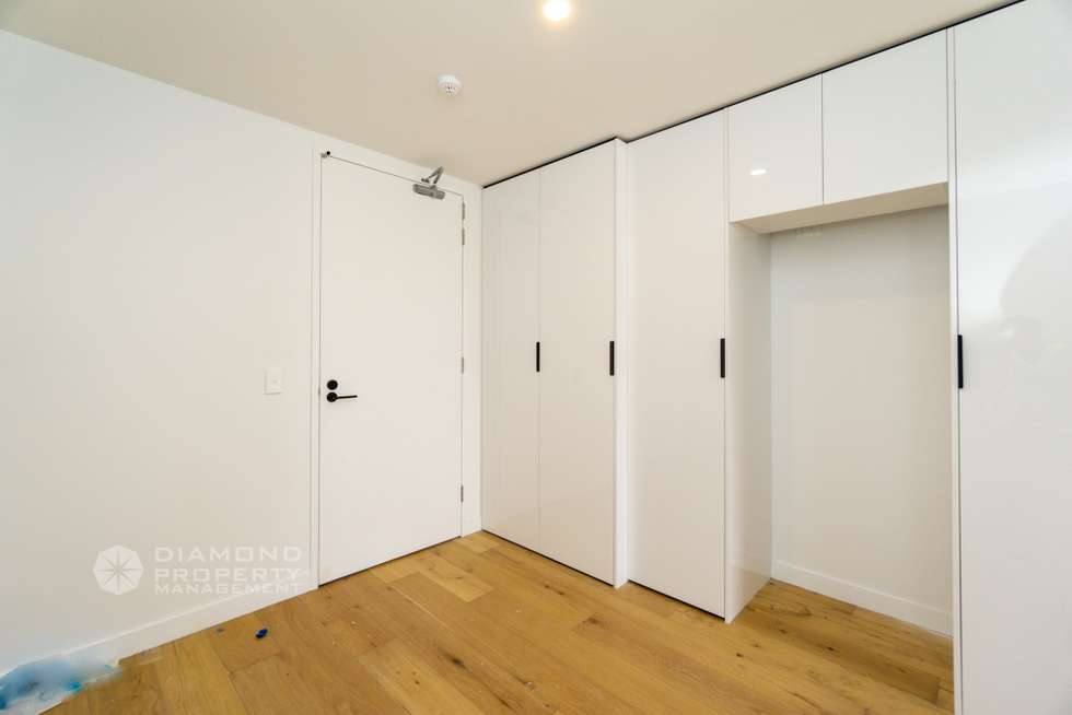 Fourth view of Homely apartment listing, Apt One/260 Burwood Highway, Burwood VIC 3125