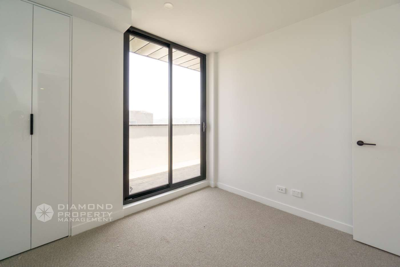 Sixth view of Homely apartment listing, Apt Two/260 Burwood Highway, Burwood VIC 3125