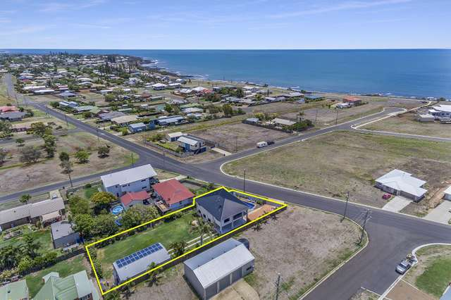 83 Shelley St, Burnett Heads QLD 4670