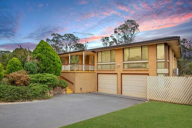 31 Struan St, Tahmoor NSW 2573
