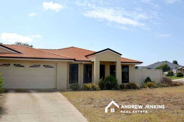 2/1 Victoria Ave, Barooga NSW 3644